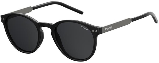 Polaroid PLD 1029/S 00350 Sunglasses 2017