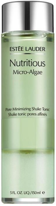 Estée Lauder Nutritious Micro-Algae Pore Minimizing Shake Tonic 150ml