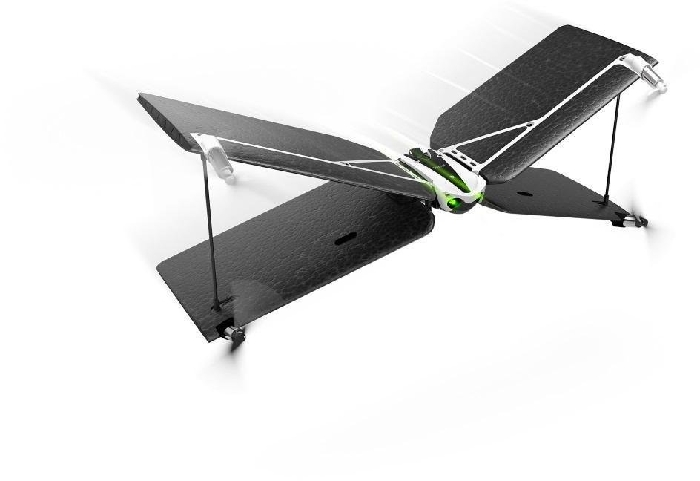 Parrot Swing Mini Drone