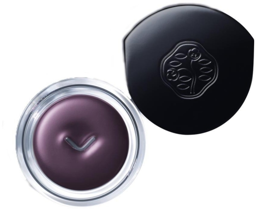 Shiseido Inkstroke Eyeliner NVI605 Nasubi Purple 4.5g