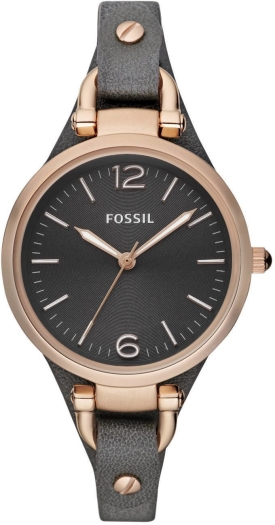 Fossil ES3077 Women's Watch