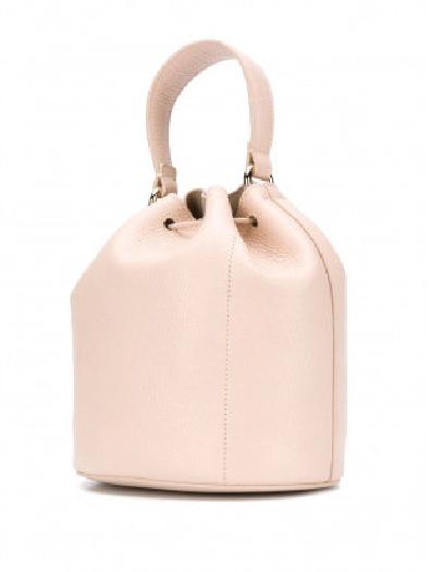 Furla Sleek Handbag, Beige BATBABRHSF000B4L0010