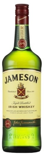 Jameson 1L