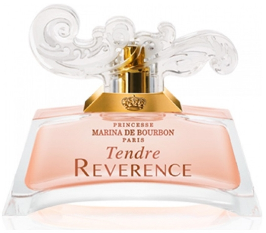 Marina de Bourbon Princesse Marina De Bourbon Tendre Reverence 100ml
