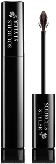 Lancome Sourcils Styler Eye Brow Mascara N2 chatain 5ml