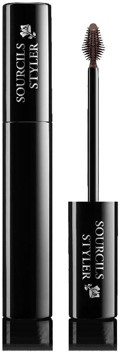 Lancome Sourcils Styler Eye Brow Mascara N2 chatain 5ml