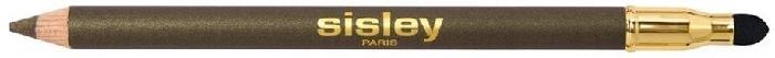 Sisley Phyto Khol Perfect Eyeliner N4 Khaki 1.5g