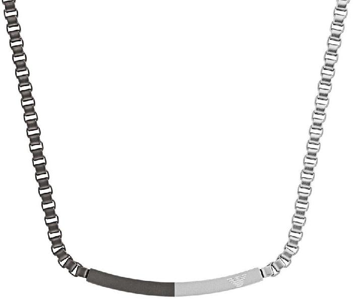 Armani Emporio EGS2128040 Necklace