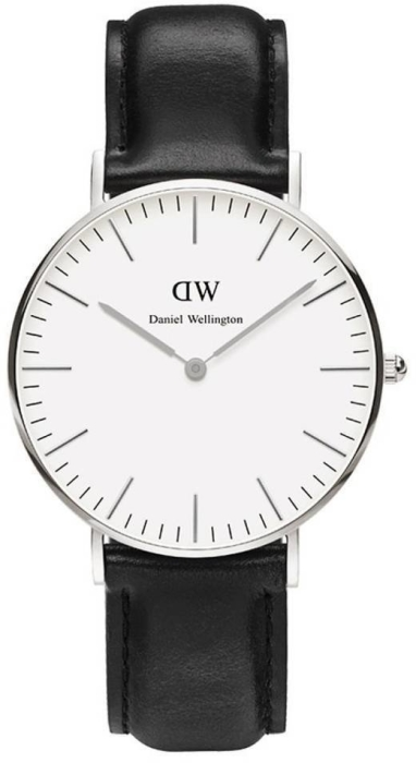 Daniel Wellington DW00100053 Classic Sheffield
