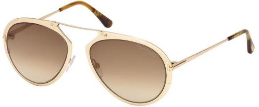 Tom Ford, unisex sunglasses