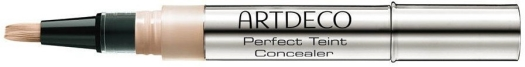 Artdeco Perfect Teint Concealer N03 Refreshing Rose 9ml