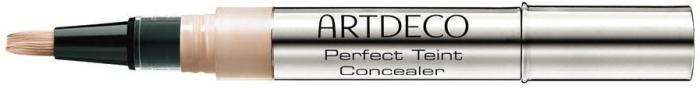 Artdeco Perfect Teint Concealer N03 Refreshing Rose 9ml