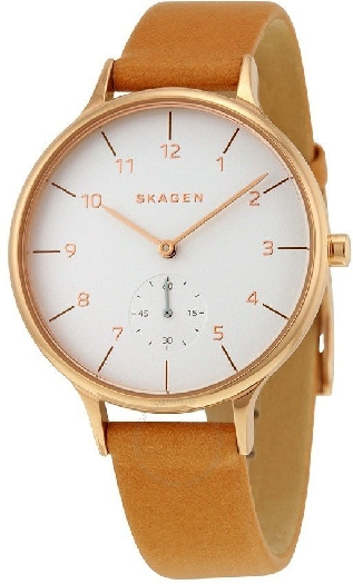 Skagen SKW2405 Women's Watch