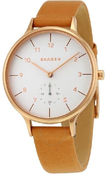 Skagen SKW2405 Women's Watch