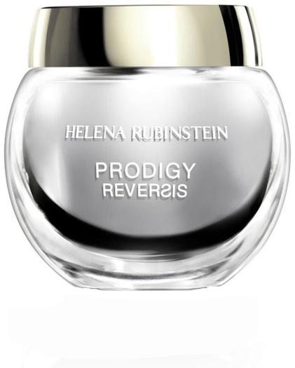 Helena Rubinstein Prodigy Reversis Creme Dry Skin 50ml