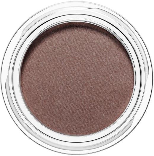 Clarins Ombre Matte Eyeshadow N4 Rosewood 7g