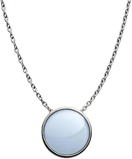 Skagen Sea Glass SKJ0790040 Necklace