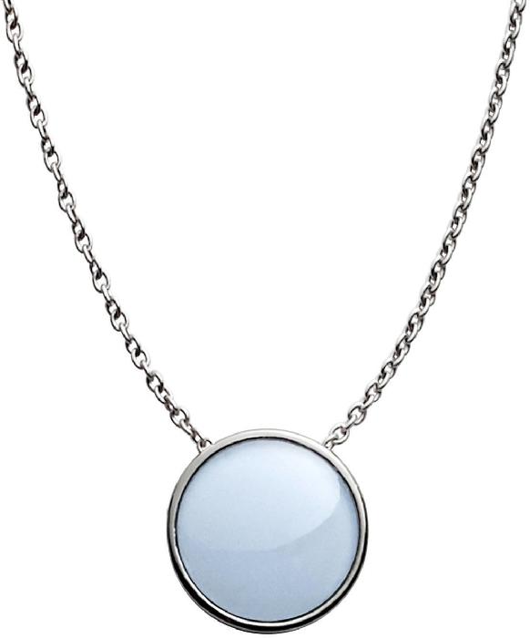 Skagen Sea Glass SKJ0790040 Necklace