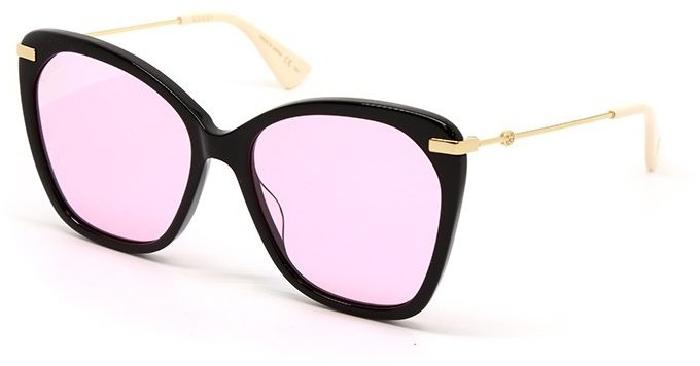 Sunglasses GUCCI GG0510S
