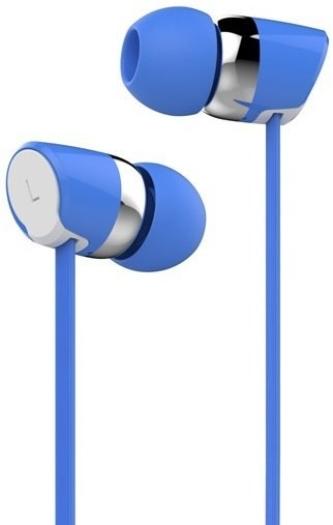 Harper KIDS HV-104 earphones