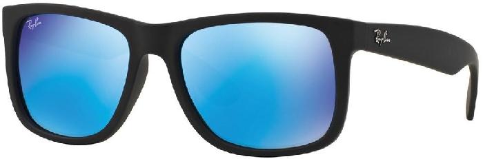 Ray-Ban Sunglasses Justin