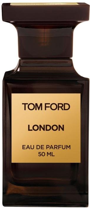 Tom Ford London 50ml