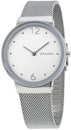 Skagen Freja SKW2380 Women's Watch