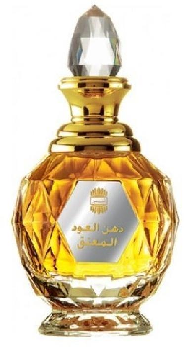 Ajmal Dahn Al Oudh Moattaq EdP 18ml