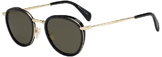 Celine CL 41423/S ANW48 Sunglasses 2017