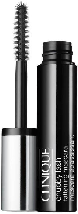 Clinique Chubby Lash Mascara Jumbo Jet 10ml