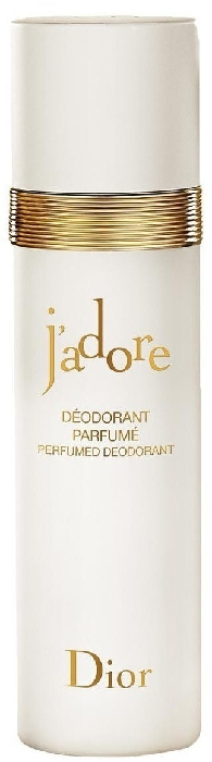 Dior J'adore Deodorant Spray 100ml