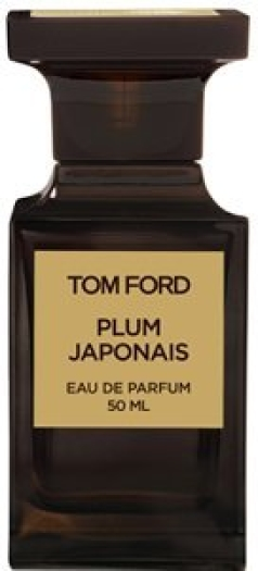 Tom Ford Atelier d'Orient Plum Japonais EdP 50ml