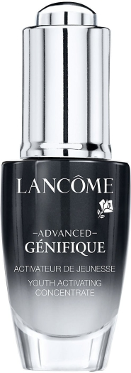 Lancome Genifique Concentrate Youth Activator 30ml