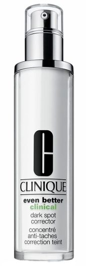 Clinique Even Better Clinical Dark Spot Corrector Serum 100ml