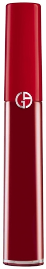 Giorgio Armani Maestro Lips Gloss with brush N414 6.5ml
