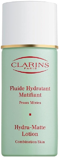 Clarins Hydra-Matte Lotion 50ml