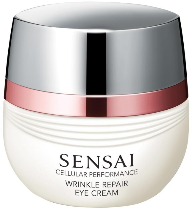 Sensai Cellular Performance Eye Cream 15ml