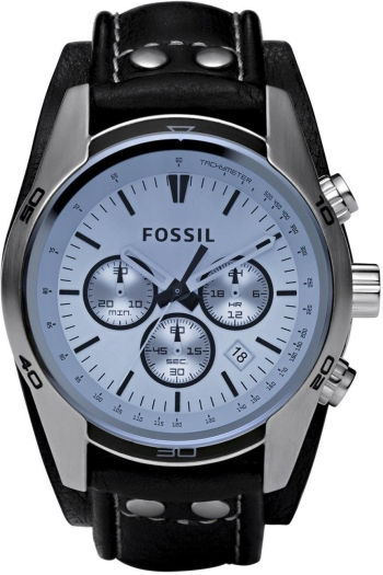 Fossil CH2564 Men's Watch