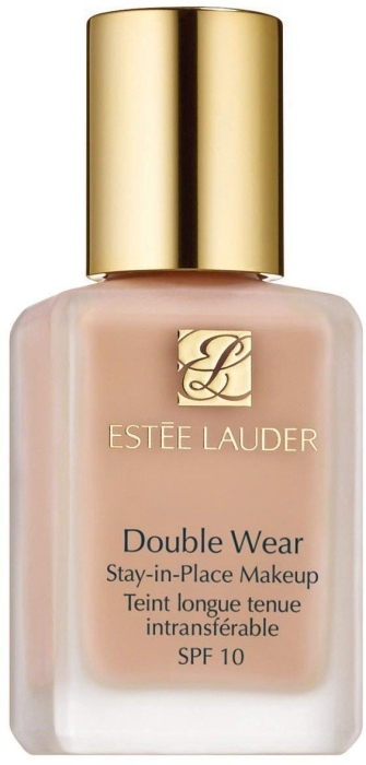 Estée Lauder Double Wear Stay-in-Place Make-up Foundation N02 Pale Almond 30ml