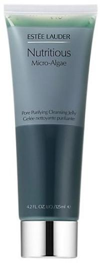 Estée Lauder Nutritious Micro-Algae Cleansing Jelly 125ml