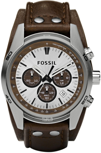 Fossil CH2565 Men's Watch
