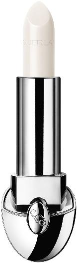 Guerlain Rouge G Lipstick Balm N° 00 4 g