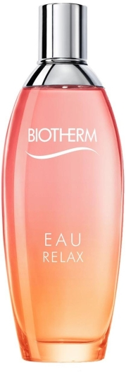 Biotherm Eau Relax EdT 100ml