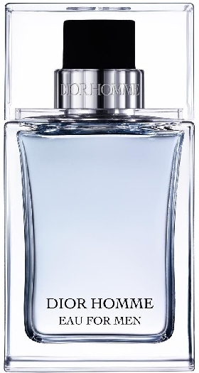 Dior Homme Eau for Men 100ml