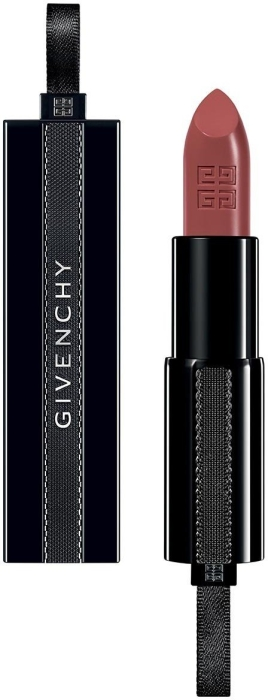 Givenchy Rouge Interdit Lipstick N5 Nude in The Dark 3.4g