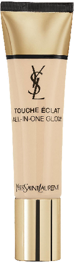 Yves Saint Laurent Touche Eclat Liquid Foundation All-in-on Glow BR30 30ml