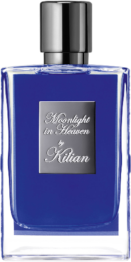 Kilian Moonlight in Heaven Eau de Parfum N3CX01 50ml