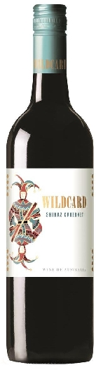 Peter Lehmann Wildcard Shiraz 0.75L