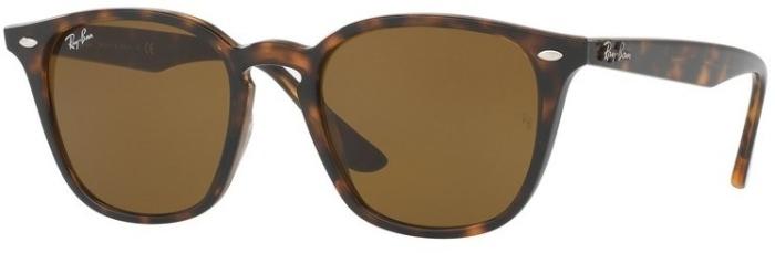 Ray-Ban Unisex Sunglasses