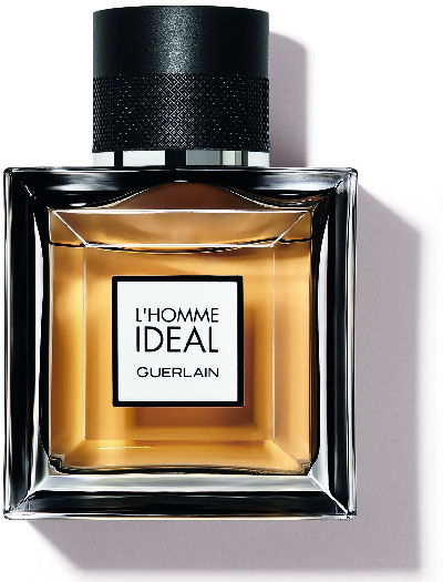 Guerlain L'Homme Ideal EdT 150ml